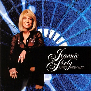 Jeannie Seely - Discography (NEW) Jeanni31