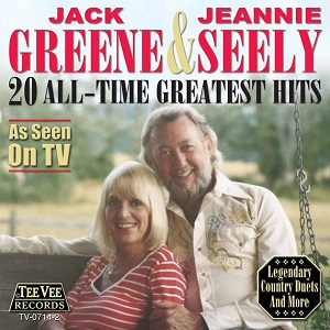 Jeannie Seely - Discography (NEW) Jeanni32