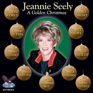 Jeannie Seely - Discography (NEW) Jeanni33