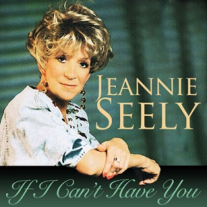 Jeannie Seely - Discography (NEW) Jeanni34