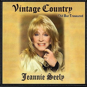 Jeannie Seely - Discography (NEW) Jeanni35