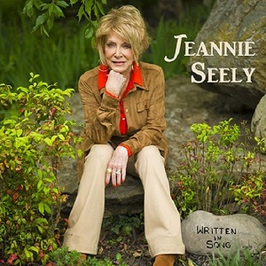 Jeannie Seely - Discography (NEW) Jeanni37