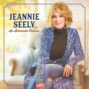 Jeannie Seely - Discography (NEW) - Page 2 Jeanni38