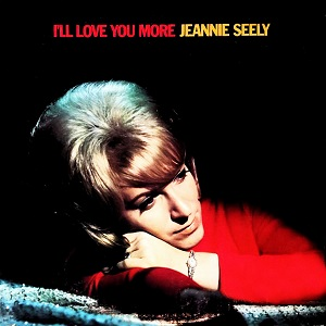 Jeannie Seely - Discography (NEW) - Page 2 Jeanni39