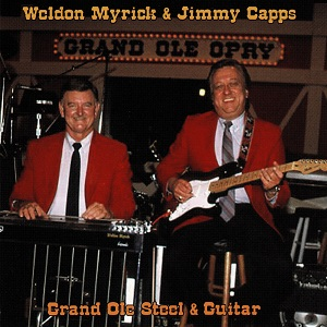Jimmy Capps - Discography Jimmy_50