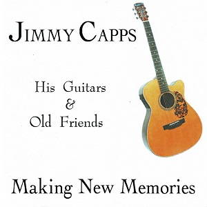 Jimmy Capps - Discography Jimmy_51
