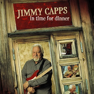 Jimmy Capps - Discography Jimmy_52