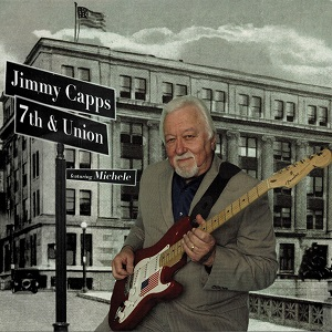 Jimmy Capps - Discography Jimmy_53