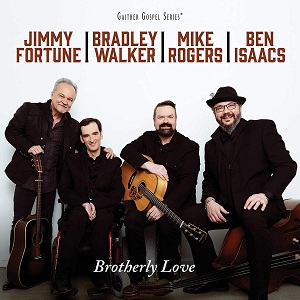 V I D E O S - Country Music - Page 12 Jimmy_54