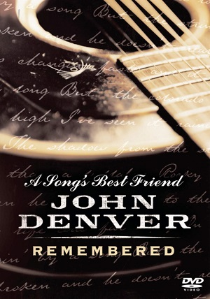 V I D E O S - Country Music - Page 11 John_d12