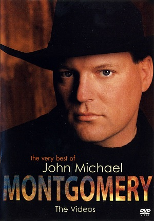 V I D E O S - Country Music - Page 13 John_m10