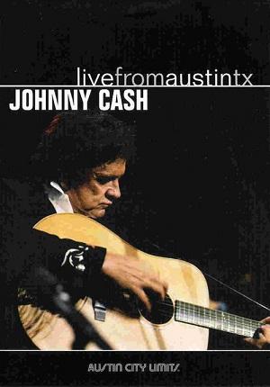 V I D E O S - Country Music - Page 12 Johnn241