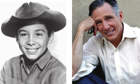 Johnny Crawford - Discography Johnny20