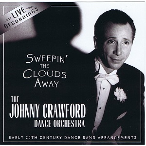 Johnny Crawford - Discography Johnny31