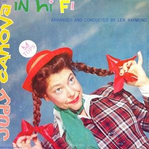 Judy Canova - Discography Judy_c10