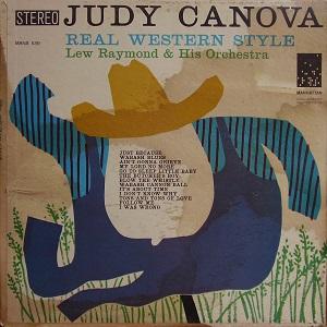 Judy Canova - Discography Judy_c11