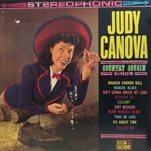 Judy Canova - Discography Judy_c12