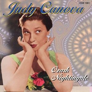 Judy Canova - Discography Judy_c14