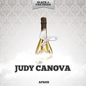 Judy Canova - Discography Judy_c16