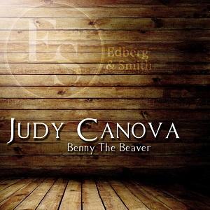 Judy Canova - Discography Judy_c17