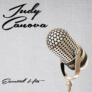 Judy Canova - Discography Judy_c18