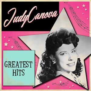 Judy Canova - Discography Judy_c19