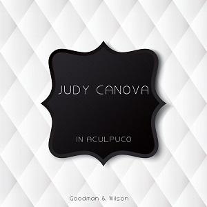 Judy Canova - Discography Judy_c20