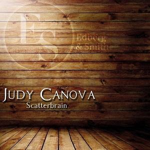 Judy Canova - Discography Judy_c21