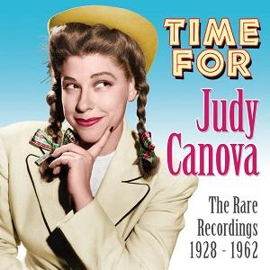 Judy Canova - Discography Judy_c22