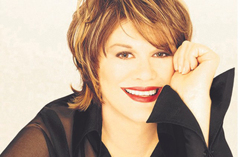 K.T. Oslin - Discography K_t_os11