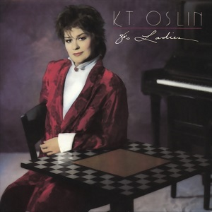 K.T. Oslin - Discography K_t_os12