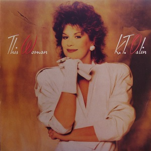 K.T. Oslin - Discography K_t_os13
