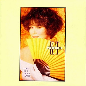 K.T. Oslin - Discography K_t_os14
