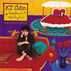 K.T. Oslin - Discography K_t_os15