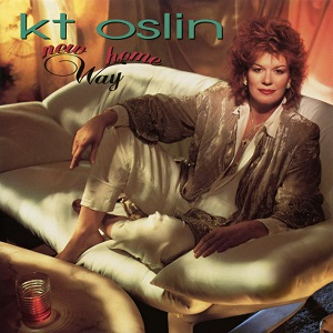 K.T. Oslin - Discography K_t_os16