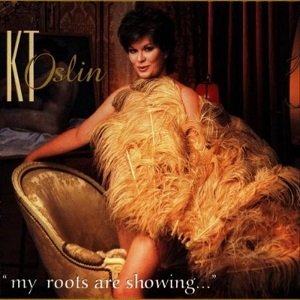 K.T. Oslin - Discography K_t_os17