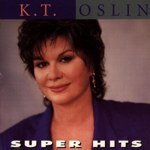 K.T. Oslin - Discography K_t_os18