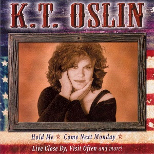 K.T. Oslin - Discography K_t_os21
