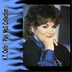 K.T. Oslin - Discography K_t_os22
