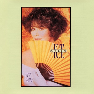 K.T. Oslin - Discography K_t_os23