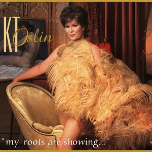 K.T. Oslin - Discography K_t_os24