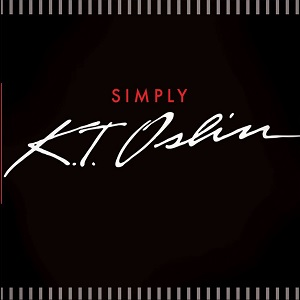 K.T. Oslin - Discography K_t_os26