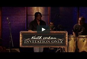 V I D E O S - Country Music - Page 10 Keith_10