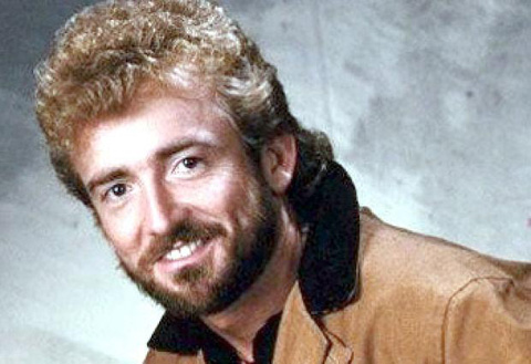 Keith Whitley - Discography (NEW) Keith_11