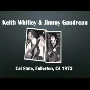 Keith Whitley - Discography (NEW) Keith_14
