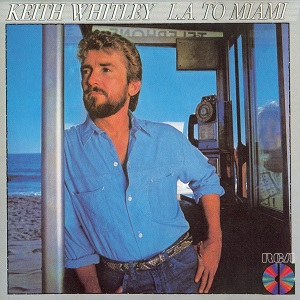 Keith Whitley - Discography (NEW) Keith_20