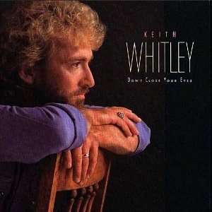 Keith Whitley - Discography (NEW) Keith_21