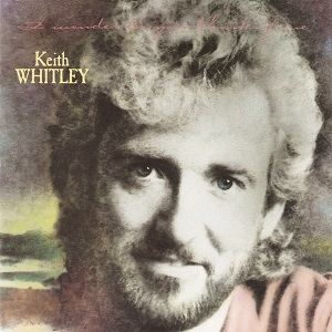 Keith Whitley - Discography (NEW) Keith_22