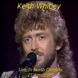Keith Whitley - Discography (NEW) Keith_23