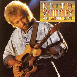 Keith Whitley - Discography (NEW) Keith_24